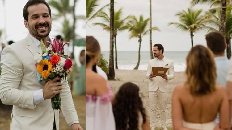 brazil marriage