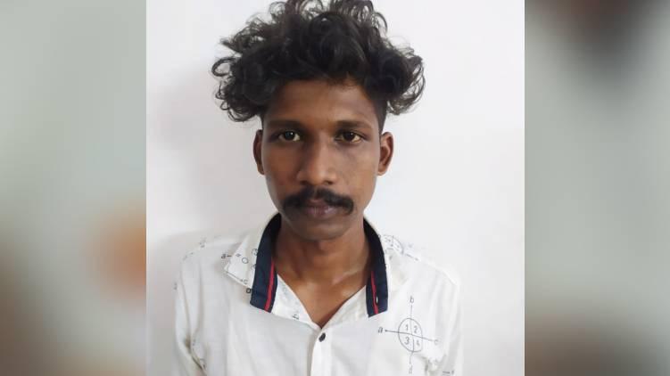 Anthikkad Nidhin murder case arreste