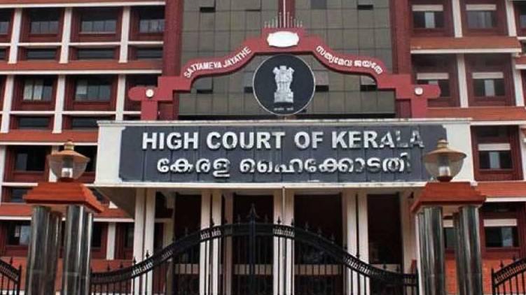 YouTuber Vijay P. Nair assault case; anticipatory bail petitions