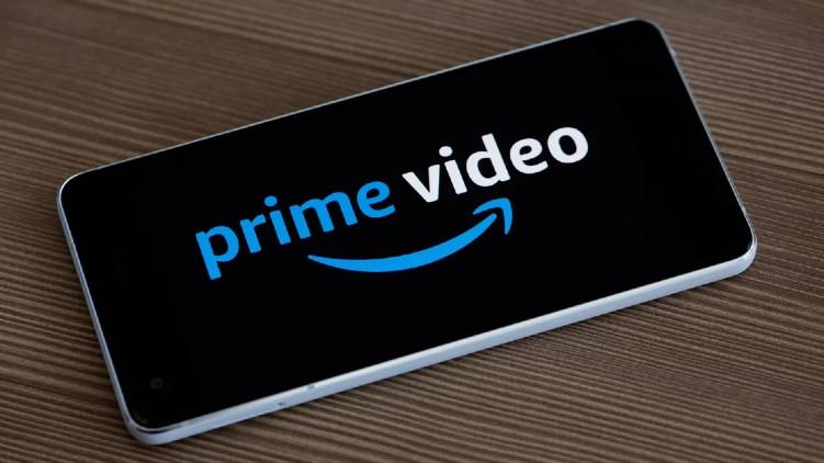Amazon Prime New Zealand