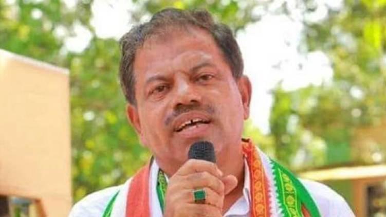 Jewelery fraud; police asked to extend custody of MC Kamaruddin MLA