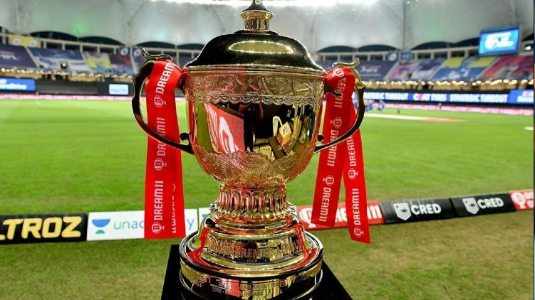 IPL teams mega auction
