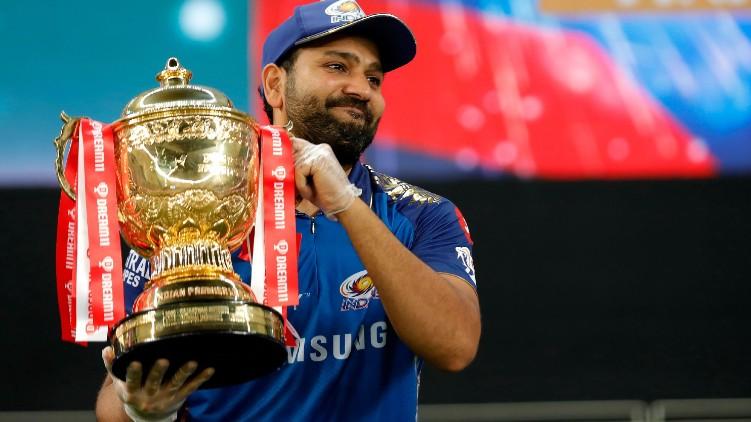 Rohit Sharma captain Gambhir