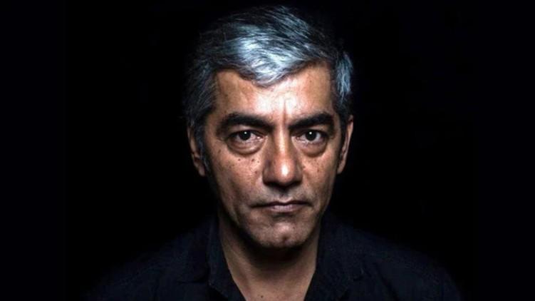 Asif Basra dies suicide