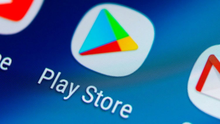 Play Store malware Android