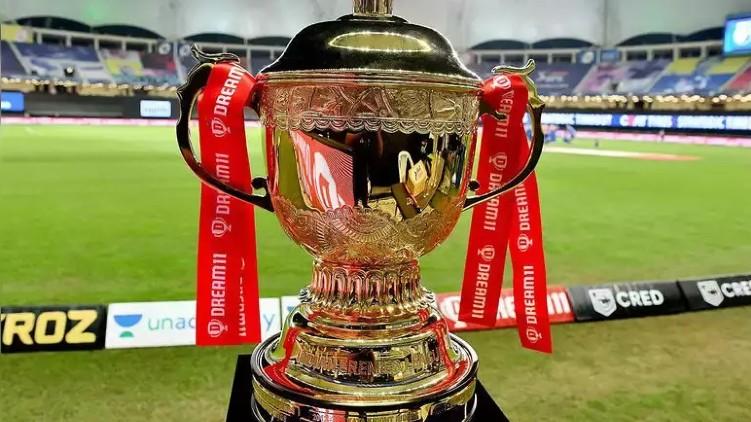 overseas players BCCI IPL