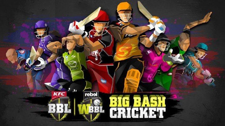 New BBL rules revealed