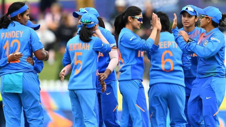 womens cricket commonwealth games
