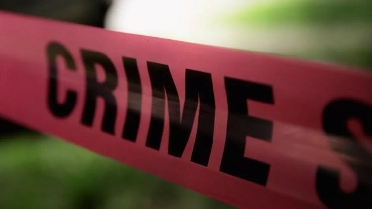 Man kills raping daughter