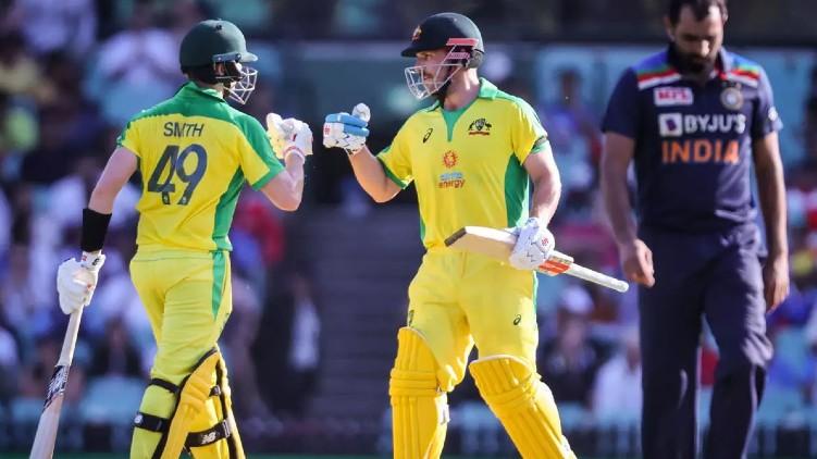 india Australia odi preview