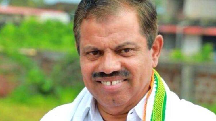 MC Kamaruddin MLA questioned by probe team