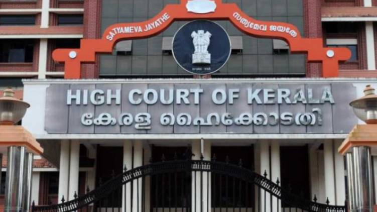 Local elections postponed PC George petition HC