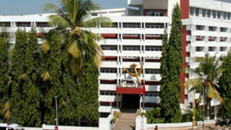 CPIM Available Secretariat meeting
