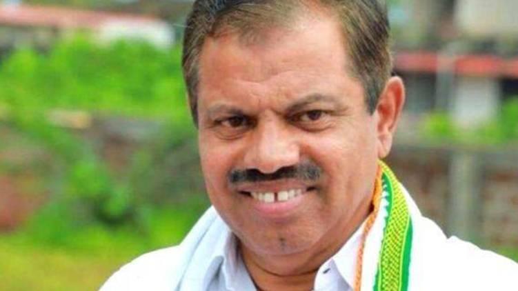 Jewelery fraud case; UDF leadership, MC Kamaruddin MLA