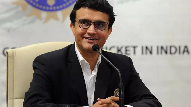 Ganguly players IPL 2020