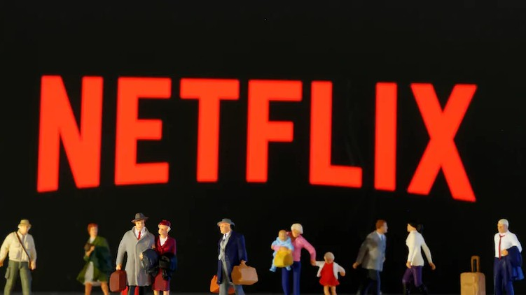 Netflix free subscription india