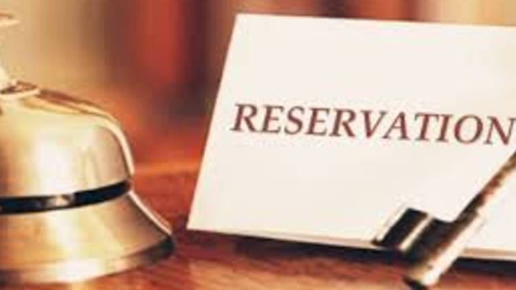 Haryana government has made local reservation compulsory in the private sector