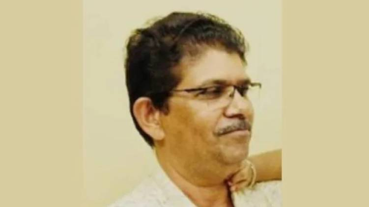 Malayali stabbed to death in Jeddah