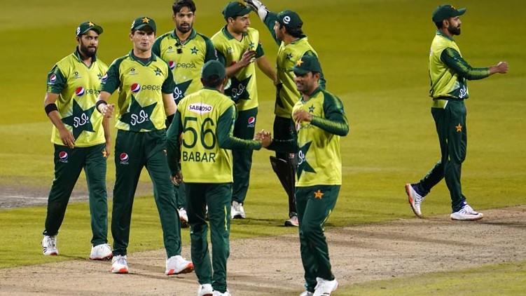 Final Warning Pakistan COVID