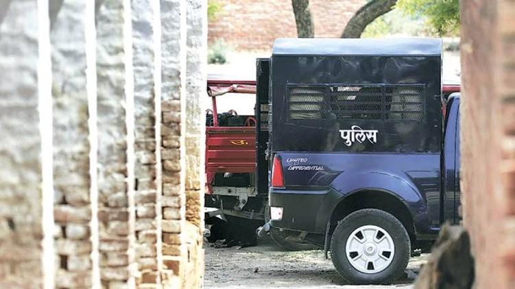 UP case anti-conversion law