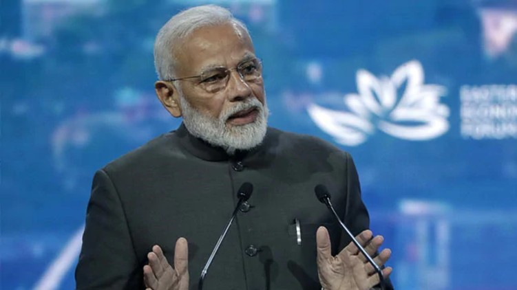 Notes Ban Beneficial Modi
