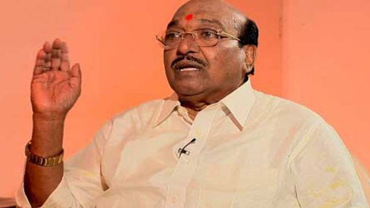 Forward reservation; Vellapally Natesan against the stand of the League