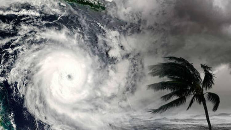 potential for Low pressure in Arabian Sea; Chance of heavy rain