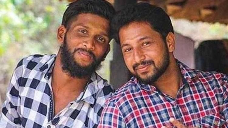 periya murder case; CBI filed an affidavit in the Supreme Court