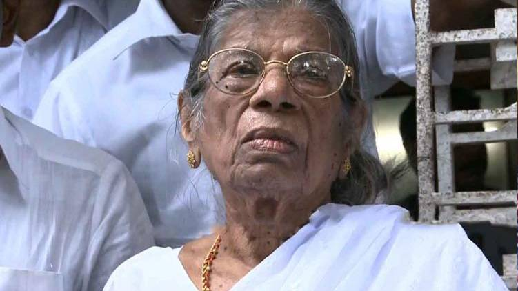 Not getting the representation it deserves; JSS thinks to leave LDF