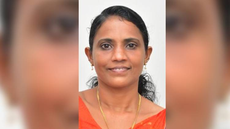 ldf candidate won in thalassery mamballikkunnu