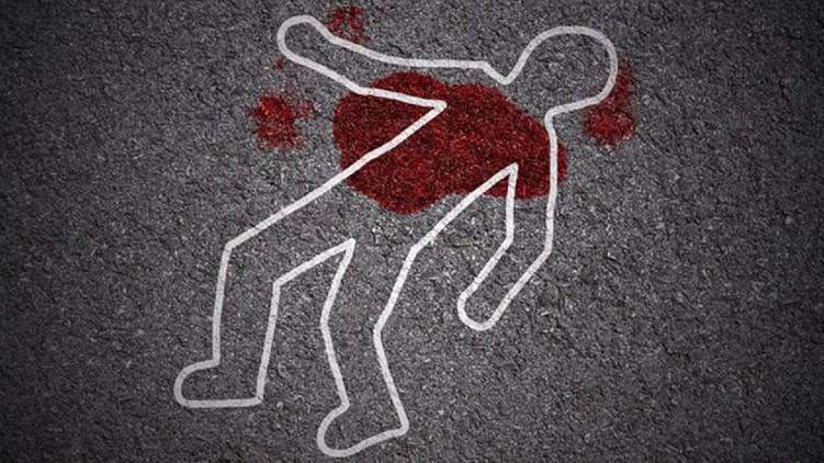 Dalit Man Beaten Death