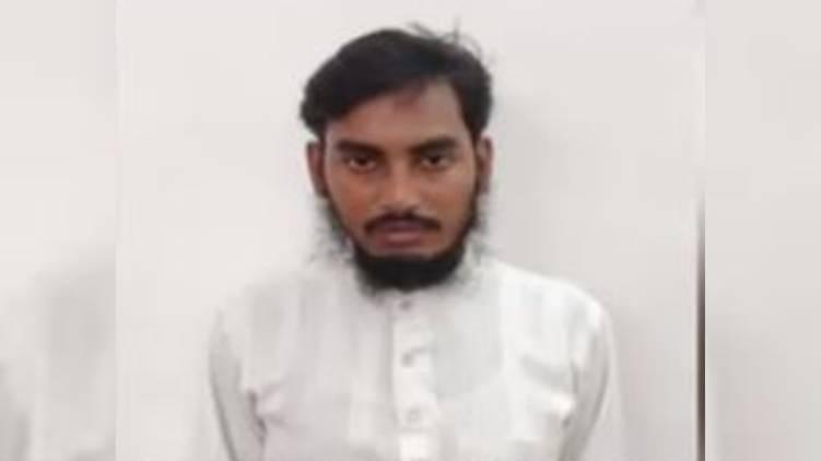 al quaeda terrorist
