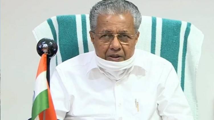 media is spreading false propaganda against the government; CM