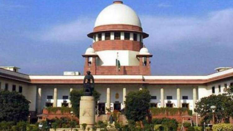 periya murder case; state government's petition will be heard by the Supreme Court today