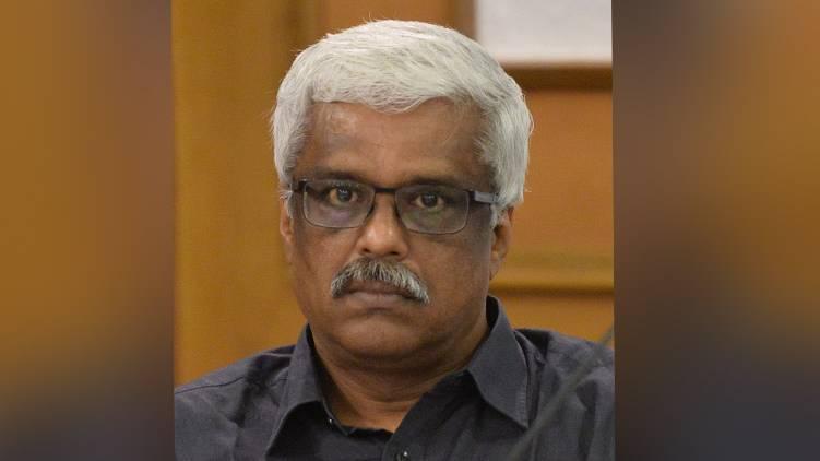 accountant venugopal statement against sivasankar