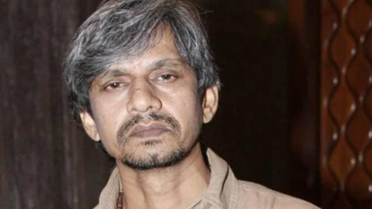 actor vijay raaz gets bail