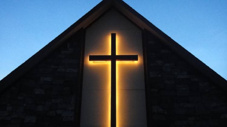 cbi investigate believers church issue