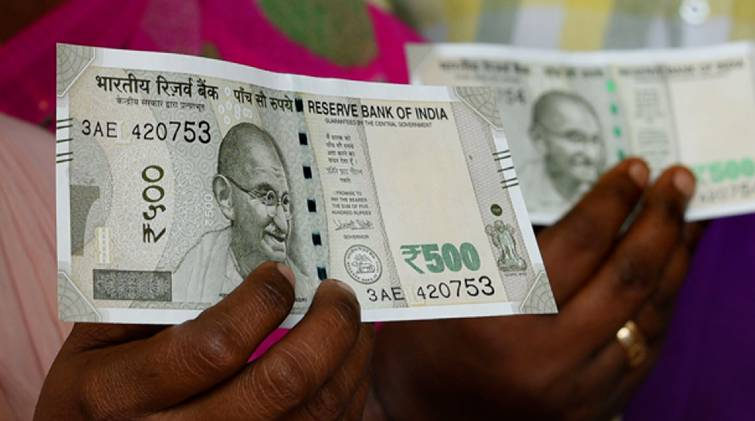 center gives nod for direct cash transfer