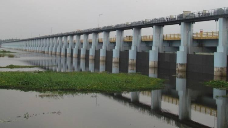 chamravattom over bridge govt not giving prosecution nod