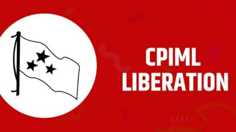 cpiml corrects cpim stand in Bengal