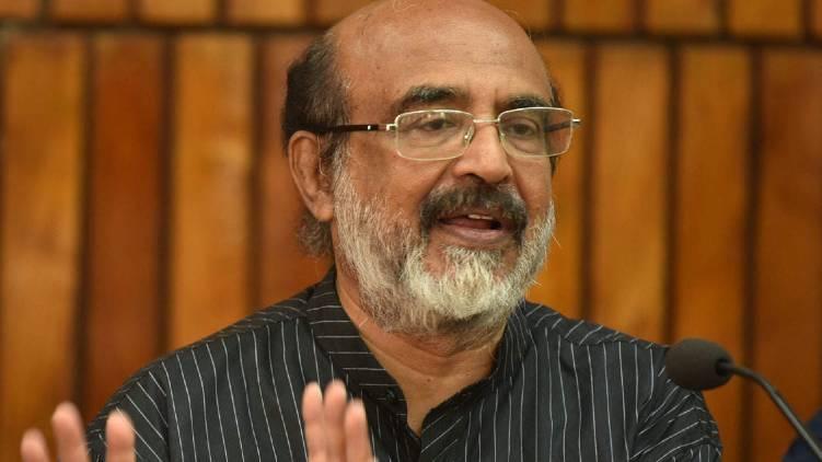 finance minister supports masala bond