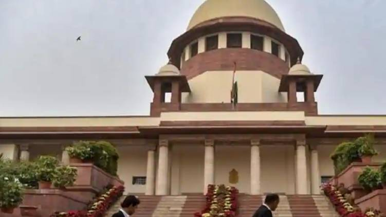 income tax gets notive from sc