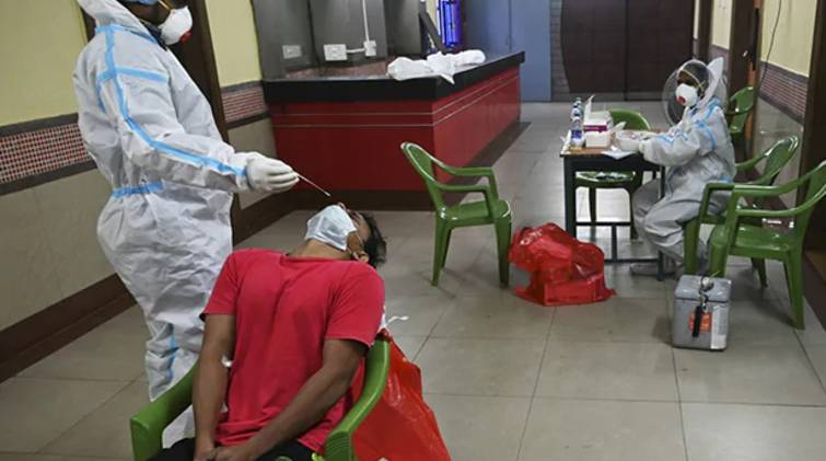 india records 44 thousand fresh covid cases