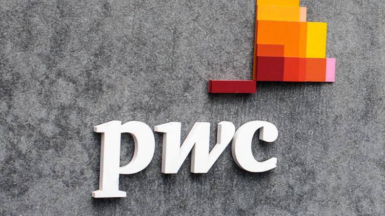 kerala govt bans pwc for two years