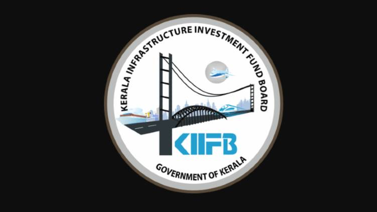 kiifb auditing under suspicion