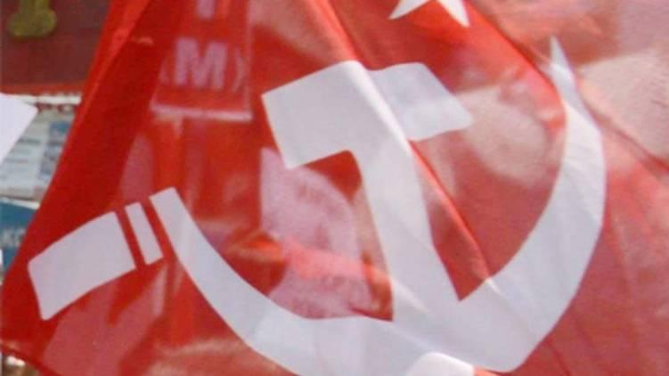 kollam mailam cpim worker rebel clash