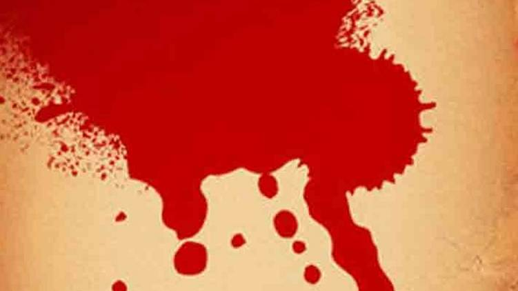 kottayam husband killed wife