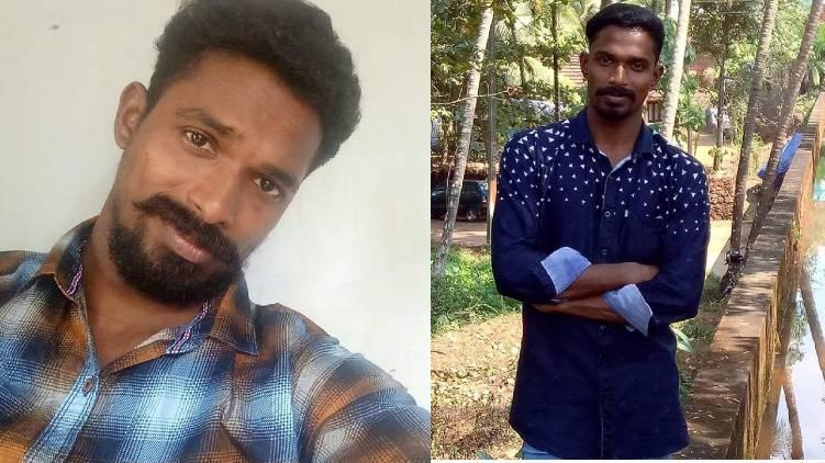 kozhikode rape accused tries commit suicide