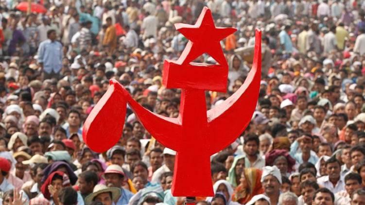 left leads in 12 seats bihar election
