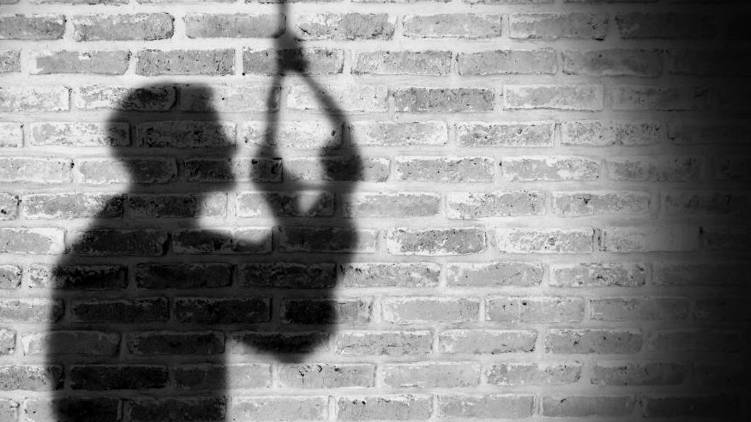 mbbs student suicide alappuzha mc